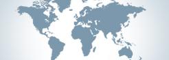 Weltkarte2 front